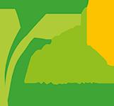 Logo Praxis für Naturheilkunde